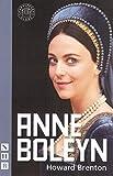 img - for Anne Boleyn (Shakespeare's Globe) book / textbook / text book