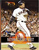 National League West, Jim Gigliotti, 1592963633