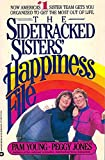 Sidetracked Sisters Happiness File