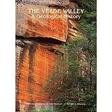 The Verde Valley, Wayne Ranney, 0897340965
