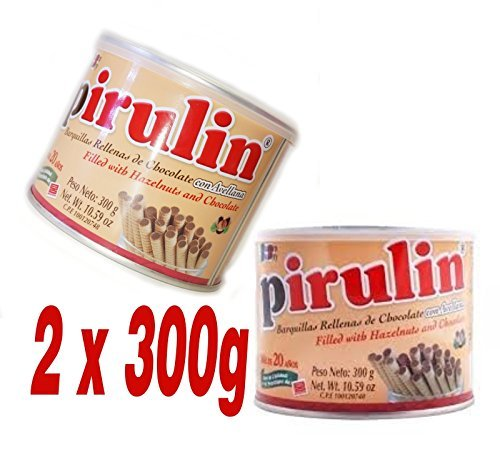 pirulin-barquillas-rellenas-de-chocolate-con-avellana-rolled-wafers-with-hazelnuts-chocolate-1059oz-