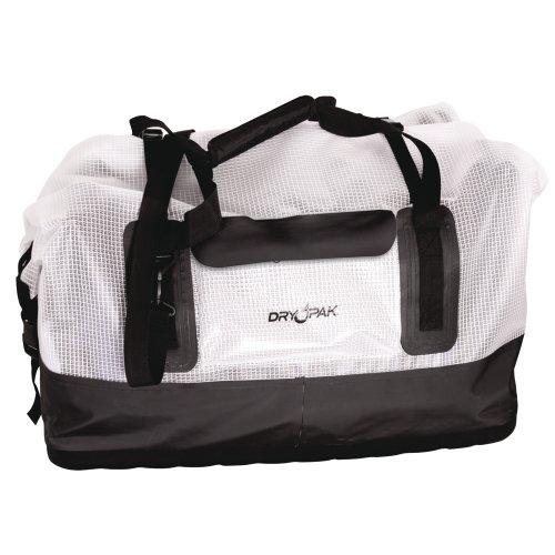 dry-pak-waterproof-duffel-bag-clear-large