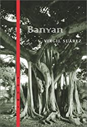 Banyan: Poems