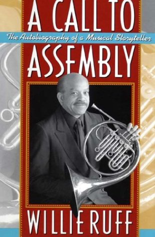 A Call to Assembly pdf epub