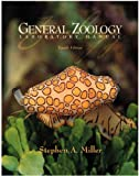 General Zoology, Miller, Stephen A., 0697398811