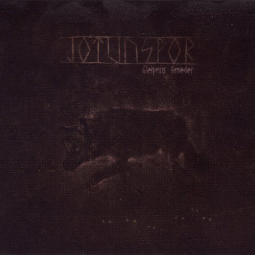Jotunspor-Gleipnirs Smeder-CD-FLAC-2006-mwnd Download