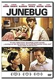 Junebug poster thumbnail