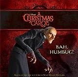 Bah, Humbug! (Disney's a Christmas Carol)