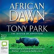 African Dawn | Tony Park