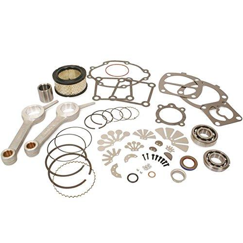Ingersoll Rand Overhaul Kit - 1