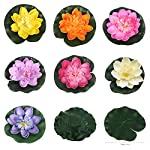 1-Pcs-10Cm-Floating-Lotus-Artificial-Flower-Wedding-Home-Party-Decorations-DIY-Water-Lily-Mariage-Fake-PlantsPurpleOne-Size