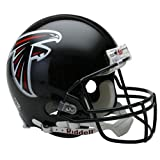 NFL Unisex-Adult,Unisex-Children,Men Full Size Proline Vsr4 Football Helmet