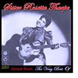 Gospel Blues - The Very Best Of
