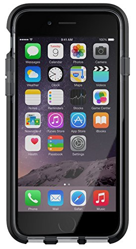 Tech21 Evo Check for iPhone 6/6s -