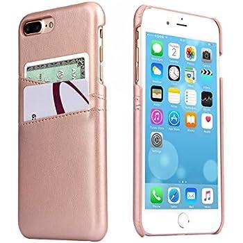 iphone 8 plus case card slot
