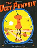 The Ugly Pumpkin, Dave Horowitz, 0399242678