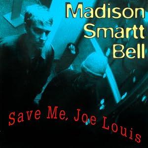 Save Me, Joe Louis Audiobook
