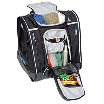 Image of Boot Bags KULKEA Boot Trekker - Ski Boot Backpack