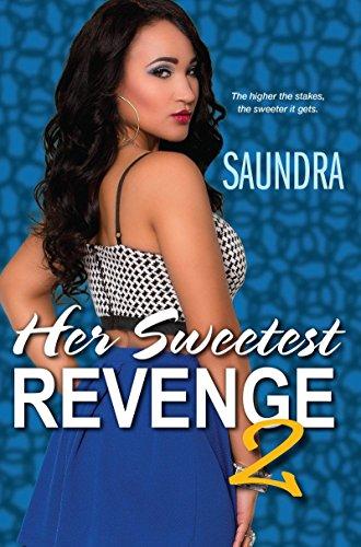 Her Sweetest Revenge 2 by Dafina