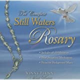 The Complete Still Waters Rosary