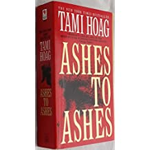 Ashes to Ashes By Hoag, Tami
