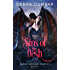 Sins of the Flesh (Half-Breed Series Book 2)
