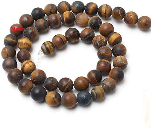 Unpolished African Turquoise Stone Beads 4 mm Round Loose Jewelry Making