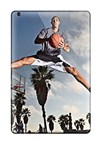 Best los angeles clippers basketball nba (4) NBA Sports & Colleges colorful iPad Mini 2 cases 5940885J220085196