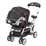 Baby-Trend-Hello-Kitty-Sit-N-Stand-Ultra-Stroller-Pinwheel