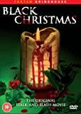 Black Christmas [1974] [DVD]