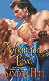 Viking in Love, Sandra Hill, 0061673498