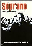 Los Soprano (2ª Temporada