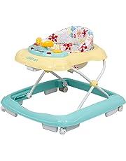 Childcare Vim Walker, Teal