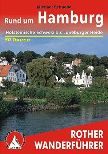 Rund um Hamburg: Holsteinische Schweiz b...