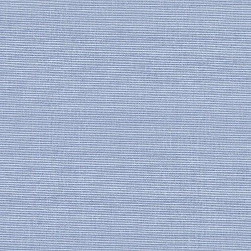 109 Duralee Fabric (Duralee 32772 109 WEDGEWOOD Fabric)