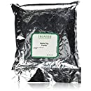 Kaolin Powder Clay - 1 lb,(Frontier)