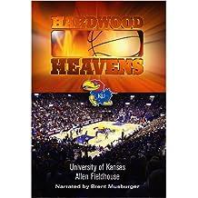 Hardwood Classics: University of Kansas - Allen