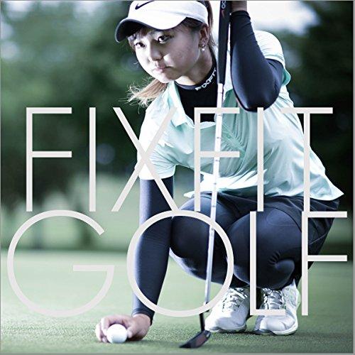 ゴルフで飛ばす!ドライバーやアイアンの飛距離を伸ばすための加圧インナー!プロが認めたゴルフ用コンプレッションインナー。服装!メンズ レディースサイズあり。ボールやクラブに合わせて体の加圧でスイングやグリップを安定。【品番:ACW-X01 JOGGER】 Medium  B010LKKDLO