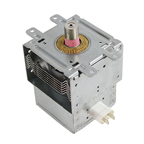 Lg 2B71165R Microwave Magnetron Genuine Original Equipment Manufacturer (OEM) Part