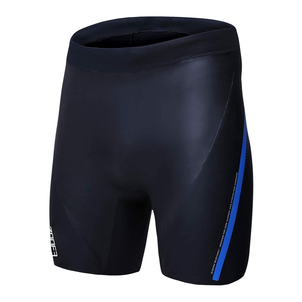 ZONE3 The Original Buoyancy Shorts (XS) by ZONE3