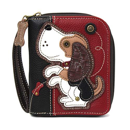 Chala Handbags Dog...