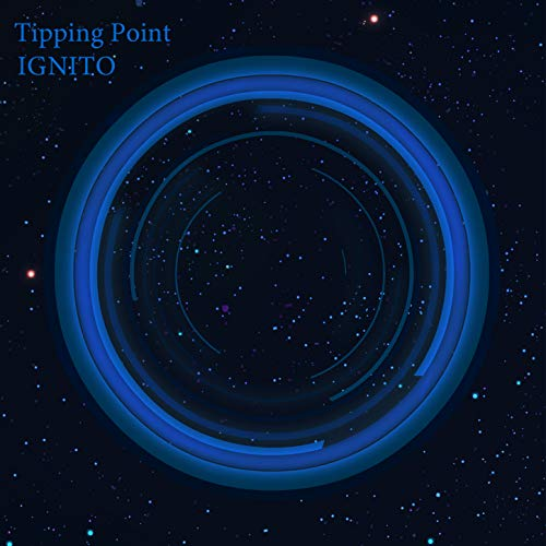 (Tipping Point)