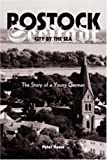 Rostock, City by the Sea, Peter Haase, 1598006622