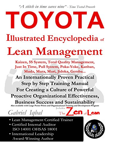 toyota-illustrated-encyclopedia-of-lean-management-an-internationally-proven-practical-step-by-step-