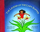 The Legend of the Lady Slipper, , 0618432310