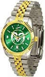 Colorado State Rams Executive AnoChrome Men's Watch