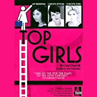 Top Girls (Dramatized)