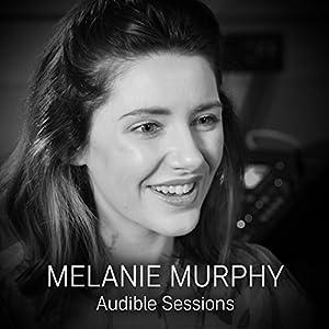 Melanie Murphy Speech