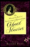 The Mammoth Book of Victorian and Edwardian Ghost Stories (Mammoth Books)