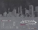 AMNESIA DRAMA CD